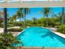 Leeward Canal Home for sale in the Turks and Caicos-9