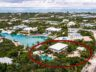 leeward-canal- home-for-sale-in -the-turks-caicos-21