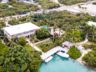 leeward-canal- home-for-sale-in -the-turks-caicos-22