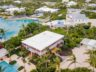 leeward-canal- home-for-sale-in -the-turks-caicos-24