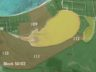 north-caicos-real- estate-turks-caicos-beachfront-land-7