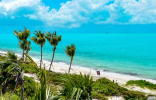 Selling Your Real Estate in the Turks and Caicos Islands