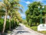land-for-sale-turks-caicos-1
