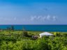 land-for-sale-turks-caicos-3 - Copy