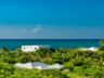 land-for-sale-turks-caicos-4