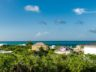 land-for-sale-turks-caicos-5
