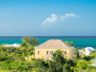 land-for-sale-turks-caicos-6