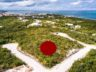 land-for-sale-turks-caicos-7