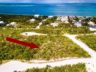 land-for-sale-turks-caicos-8