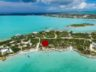 oceanfront-land-for-sale-in-providenciales-turks-caicos-1