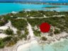 oceanfront-land-for-sale-in-providenciales-turks-caicos-2