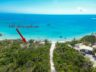 oceanfront-land-for-sale-in-providenciales-turks-caicos-3.