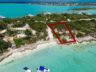 oceanfront-land-for-sale-in-providenciales-turks-caicos-4