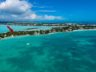 oceanfront-land-for-sale-in-providenciales-turks-caicos-5
