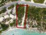 sapodilla-bay-turks-caicos-real-estate-listings-4