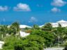 caribbean- investment-property-in-the-Turks-and- caicos-islands-for-sale-5