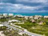 commercial-real- estate-grace-bay-turks-caicos-1