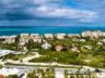 commercial-real- estate-grace-bay-turks-caicos-2