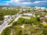 commercial-real- estate-grace-bay-turks-caicos-3