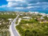 commercial-real- estate-grace-bay-turks-caicos-4