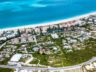 commercial-real- estate-grace-bay-turks-caicos-5