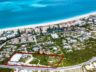 commercial-real- estate-grace-bay-turks-caicos-7
