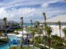 ocean-club- resort-grace-bay-condo-1