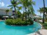 ocean-club- resort-grace-bay-condo-3