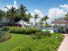 ocean-club- resort-grace-bay-condo-4