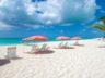 ocean-club- resort-grace-bay-condo-5