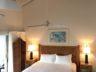 ocean-club- resort-grace-bay-condo-7