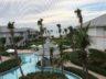 ocean-club- resort-grace-bay-condo-9