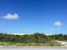 turks-and-caicos- commercial-land-1