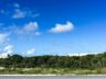 turks-and-caicos- commercial-land-2