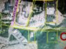 turks-and-caicos- commercial-land-3