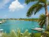 turtle-cove- marina- condo-turls-caicos-real-estate-10