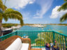 turtle-cove- marina- condo-turls-caicos-real-estate-12