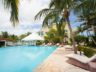 turtle-cove- marina- condo-turls-caicos-real-estate-20