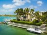 turtle-cove- marina- condo-turls-caicos-real-estate-22