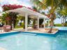 turtle-cove- marina- condo-turls-caicos-real-estate-24