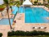 turtle-cove- marina- condo-turls-caicos-real-estate-26