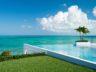 cerulean-beachfront- luxury-villa-turks-caicos-for-sale-1