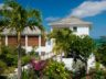 cerulean-beachfront- luxury-villa-turks-caicos-for-sale-10