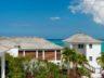 cerulean-beachfront- luxury-villa-turks-caicos-for-sale-11