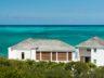 cerulean-beachfront- luxury-villa-turks-caicos-for-sale-12