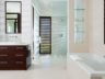 cerulean-beachfront- luxury-villa-turks-caicos-for-sale-15