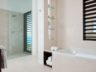 cerulean-beachfront- luxury-villa-turks-caicos-for-sale-16