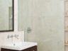 cerulean-beachfront- luxury-villa-turks-caicos-for-sale-17