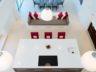 cerulean-beachfront- luxury-villa-turks-caicos-for-sale-18