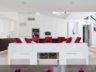 cerulean-beachfront- luxury-villa-turks-caicos-for-sale-19